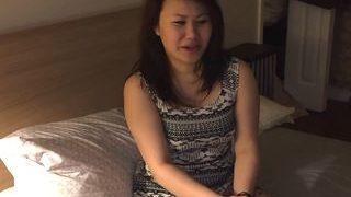 Bbc Vs Chinese Women