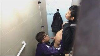 HK Toilet Fun 002